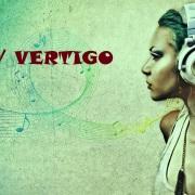 Live musique